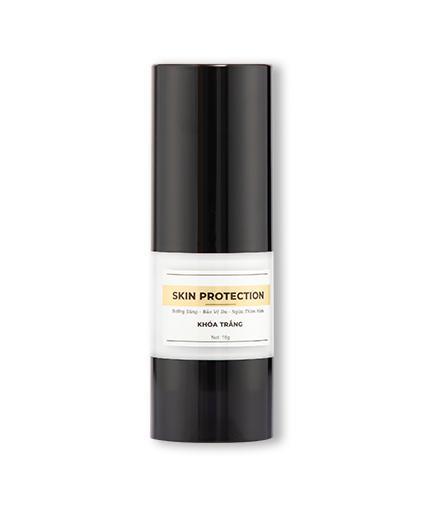 skin-protection-biocos