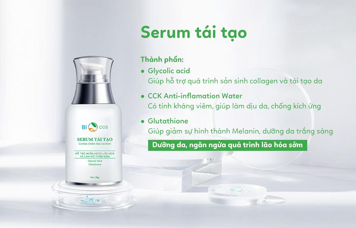 thanh-phan-serum-tai-tao-biocos