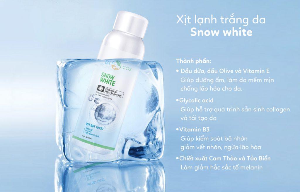 thanh-phan-snow-white-biocos