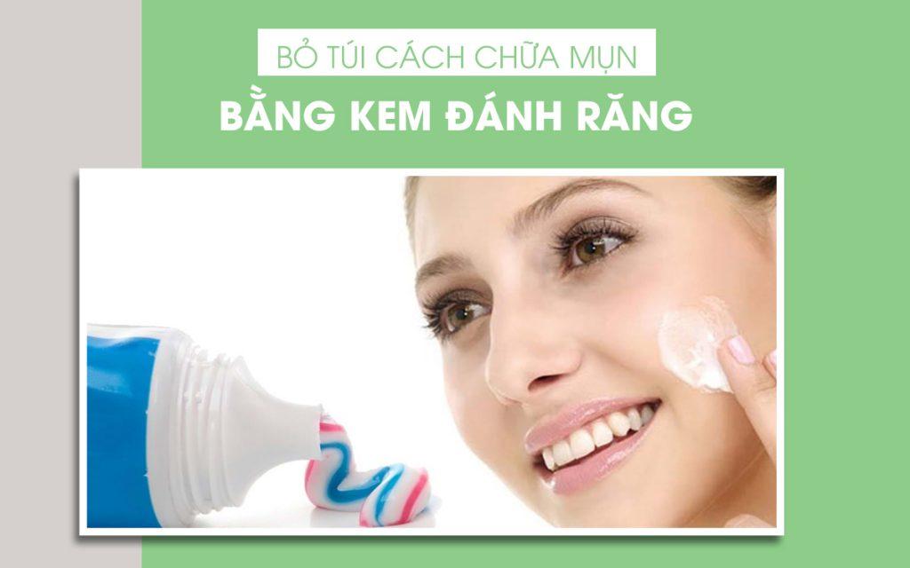 cach-chua-mun-bang-kem-danh-rang