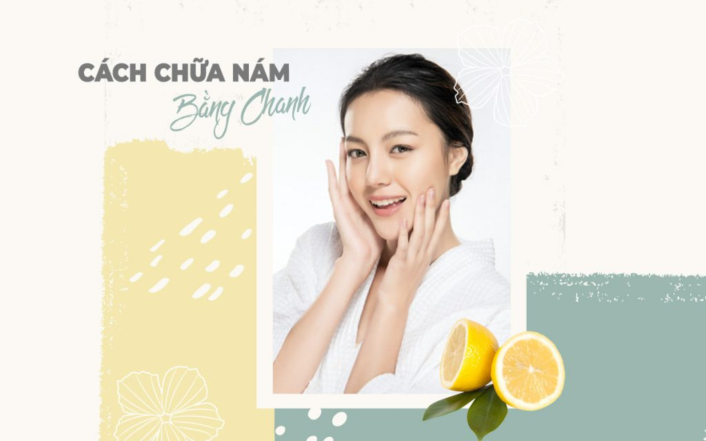 cach-chua-nam-bang-chanh
