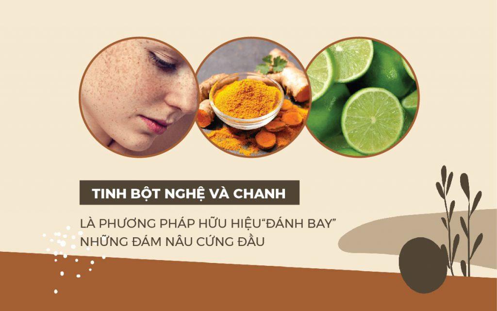 cach-chua-nam-bang-tinh-bot-nghe