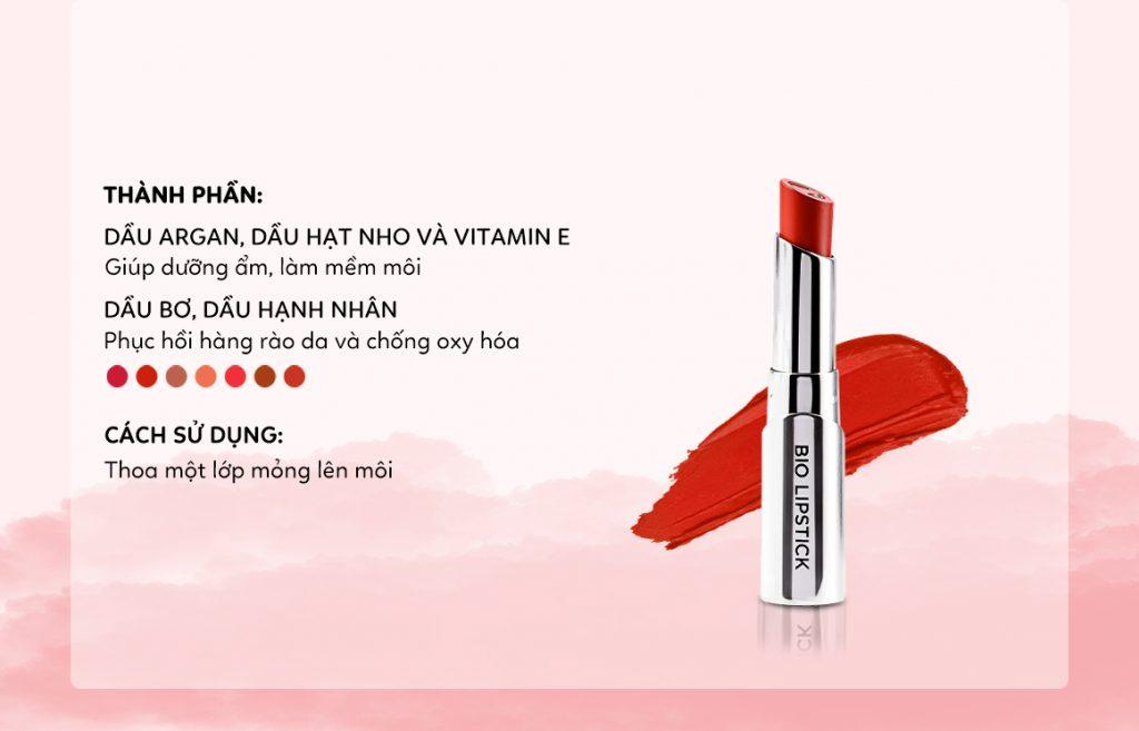 cach-su-dung-thanh-phan-cua-bio-lipstick