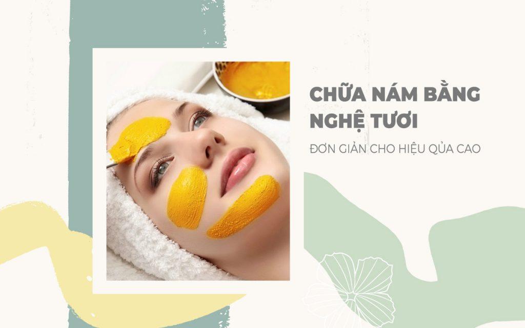 chua-nam-bang-nghe-tuoi