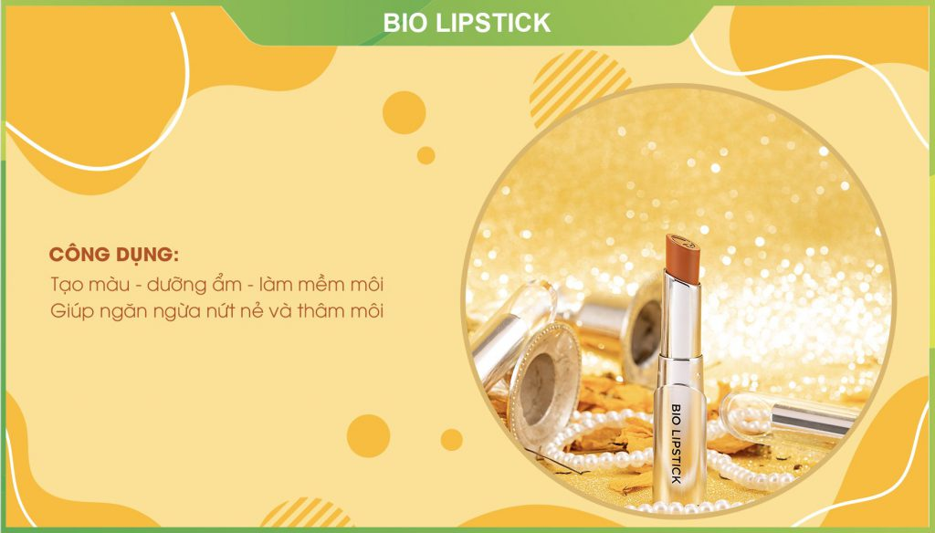 cong-dung-Son-Bio-Lipsticks
