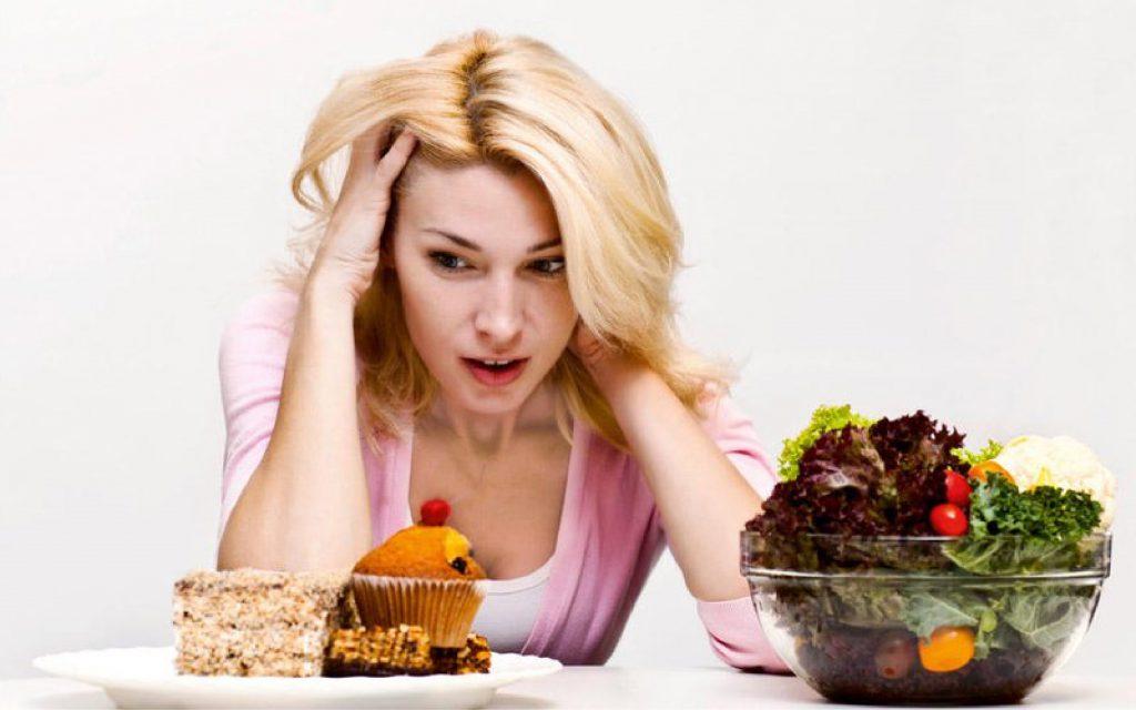 Chế độ dinh dưỡng ảnh hưởng không nhỏ đến kết quả điều trị nám có được như ý hay không.