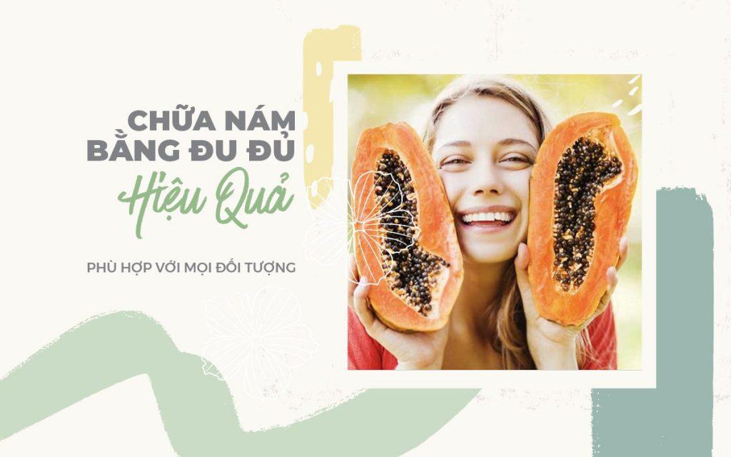 chua-nam-bang-du-du-hieu-qua