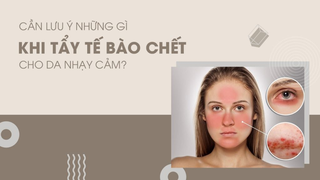 tay-te-bao-chet-cho-da-nhay-cam