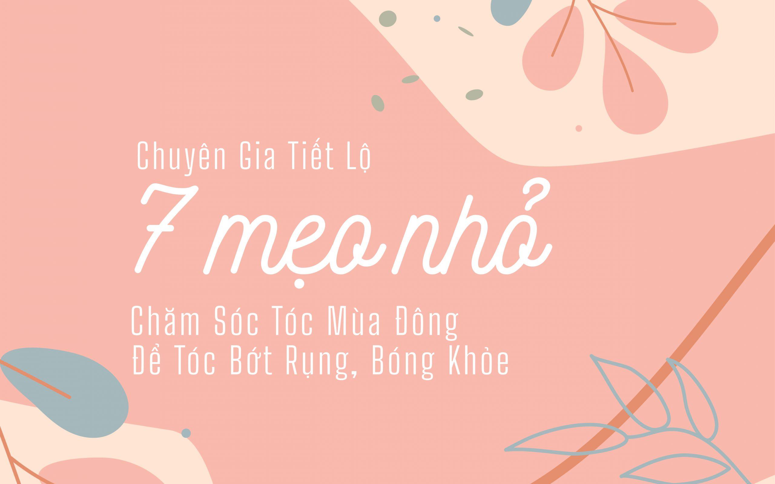 7-meo-cham-toc-mua-dong