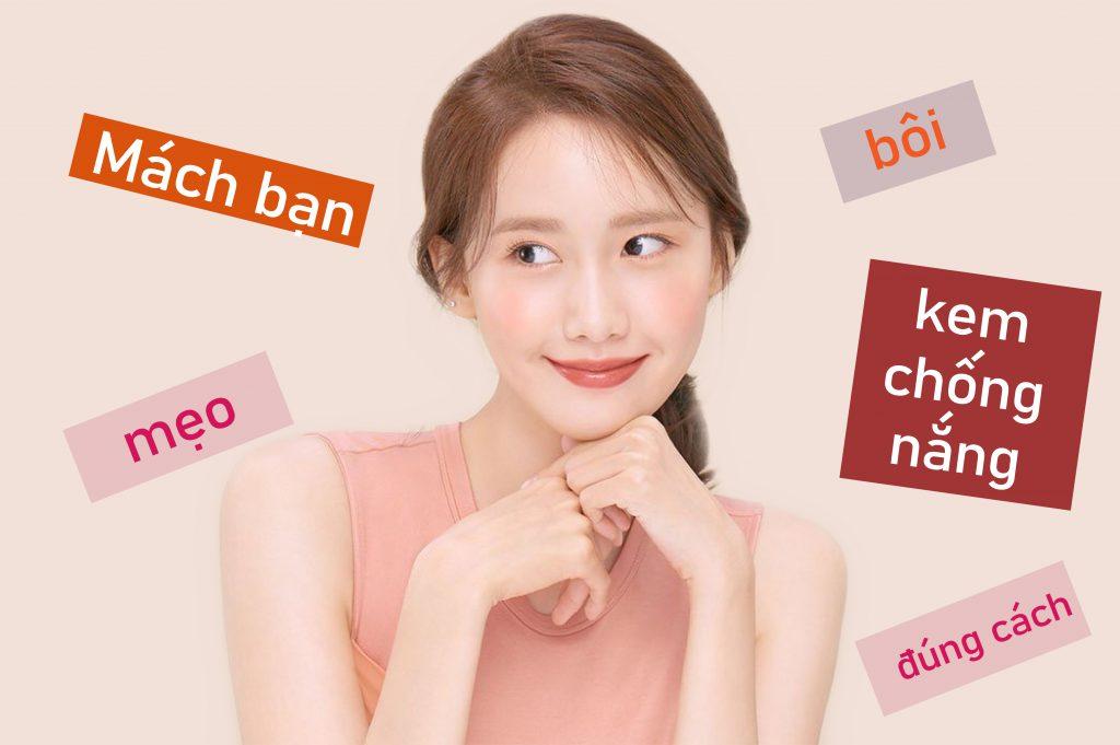 boi-kem-chong-nang-dung-cach