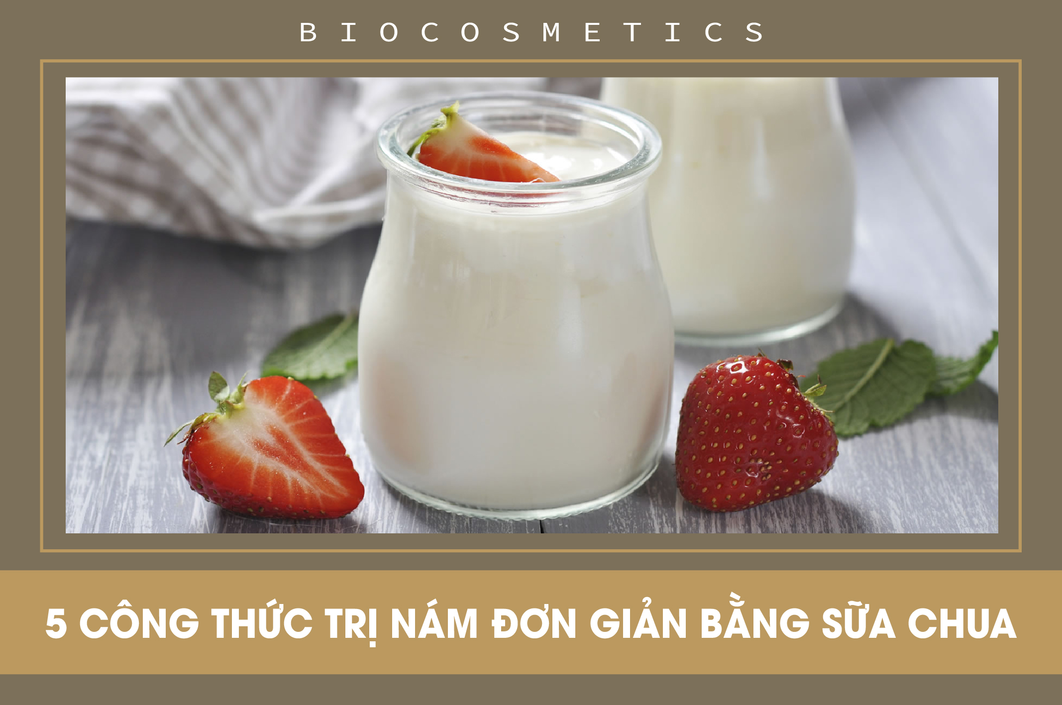 5-cong-thuc-mat-na-tri-nam-bang-sua-chua