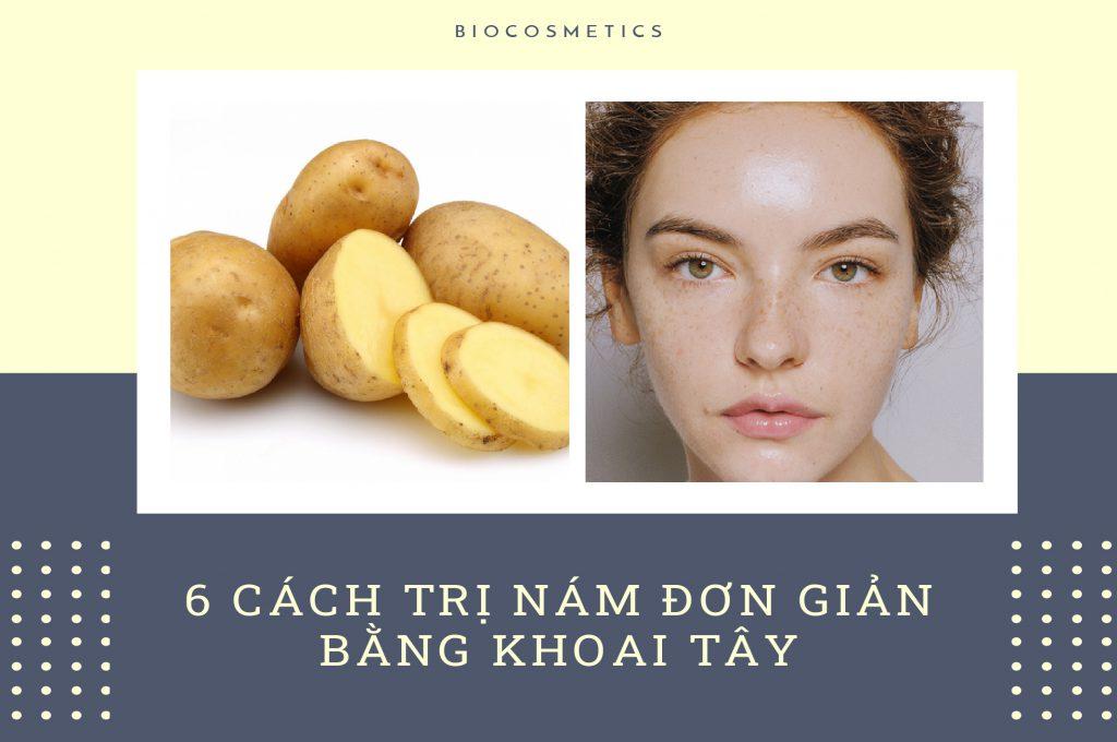 6-cach-tri-nam-don-gian-bang-khoai-tay