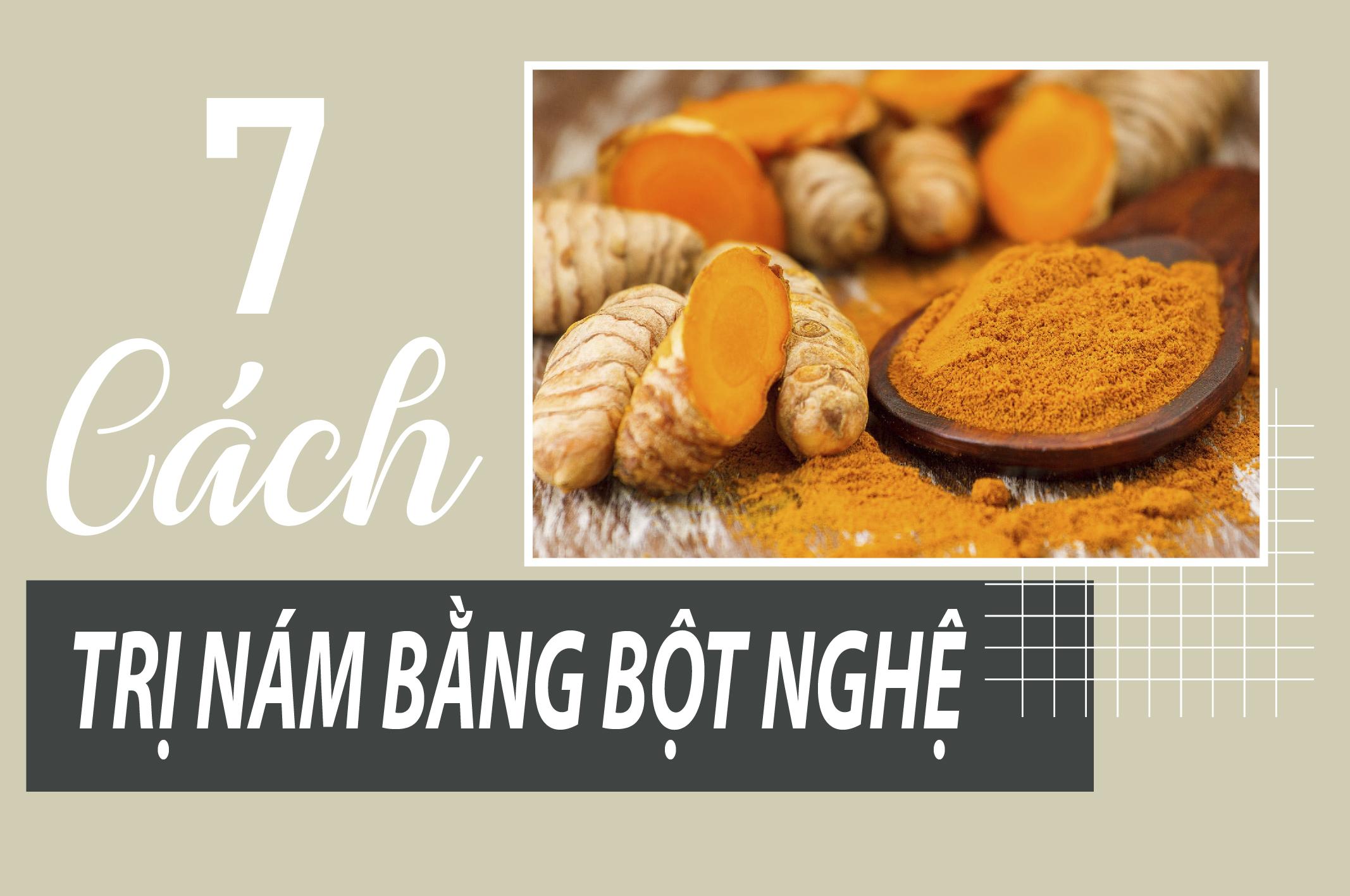 7-cach-tri-nam-bang-tinh-bot-nghe