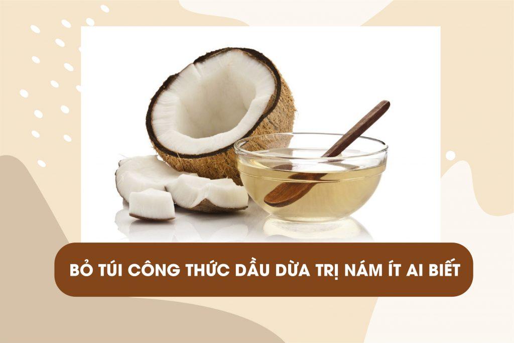 bo-tui-cong-thuc-dau-dua-tri-nam-it-ai-biet