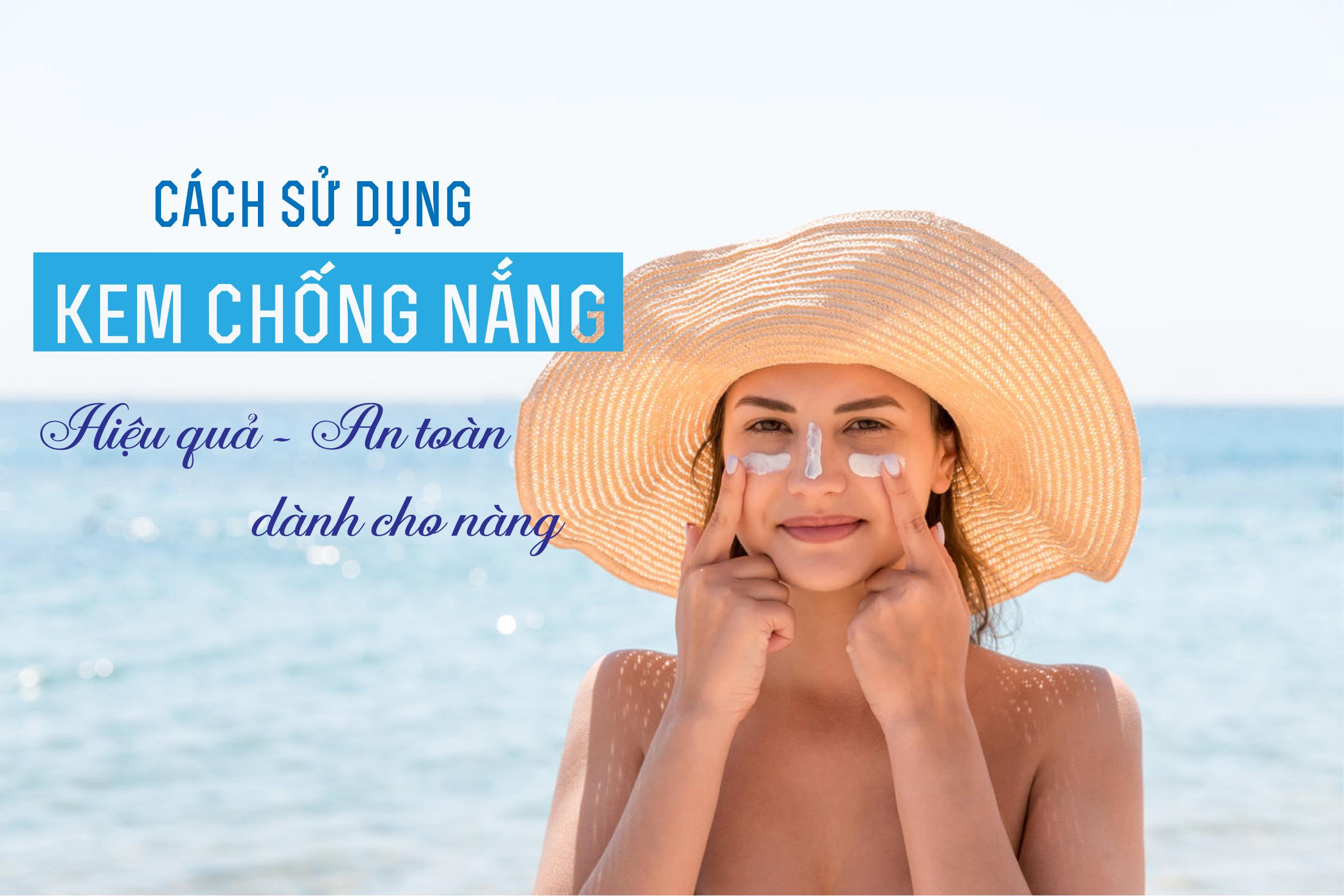 cach-su-dung-kem-chong-nang-hieu-qua (1)