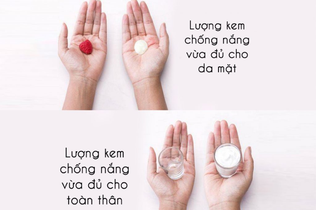 cach-su-dung-kem-chong-nang-hieu-qua (3)