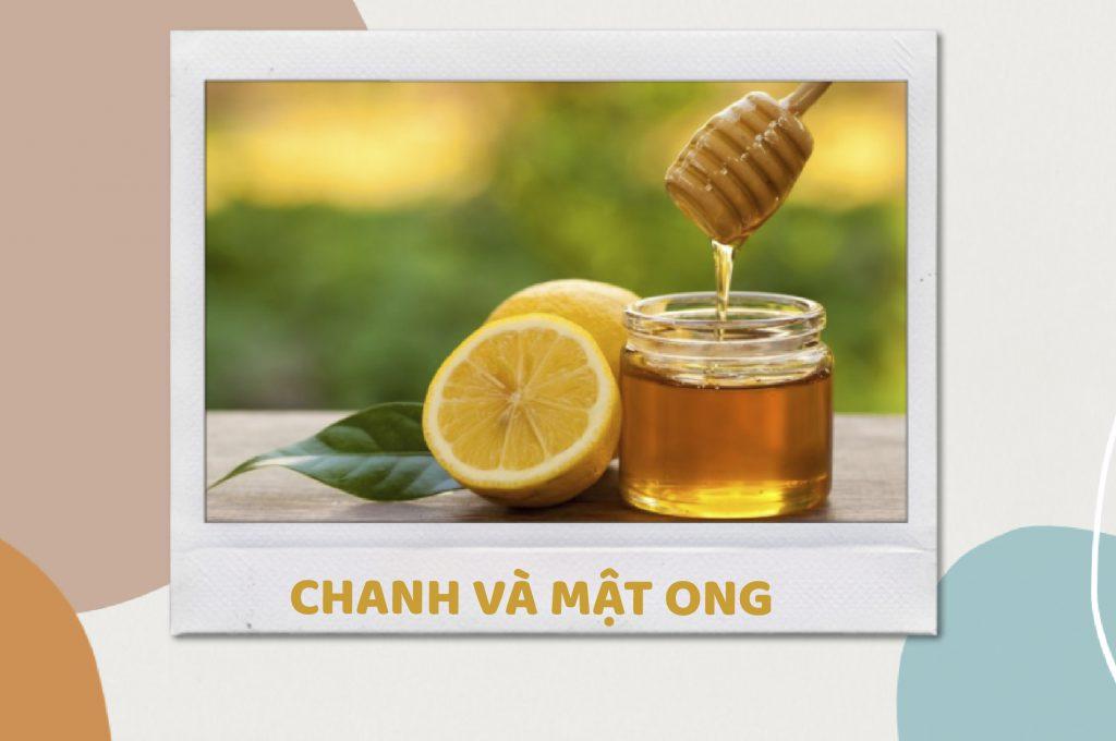 cach-tri-nam-bang-chanh-va-mat-ong