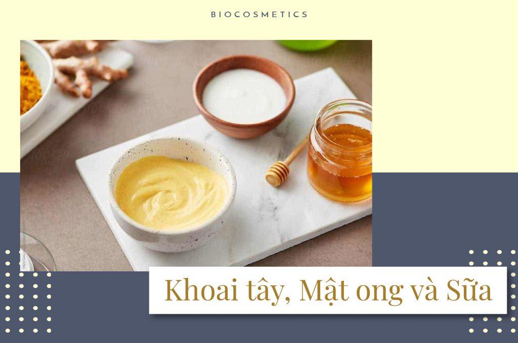 cach-tri-nam-bang-khoai-tay-ket-hop-mat-ong-va-sua