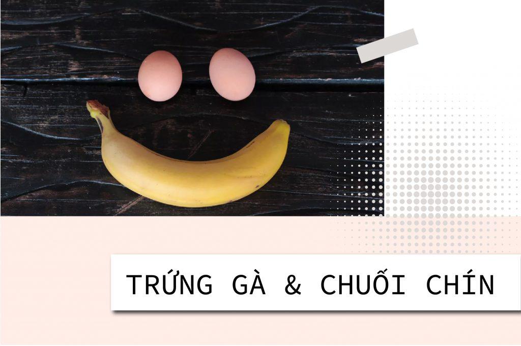 cach-tri-nam-bang-trung-ga-voi-chuoi-chin