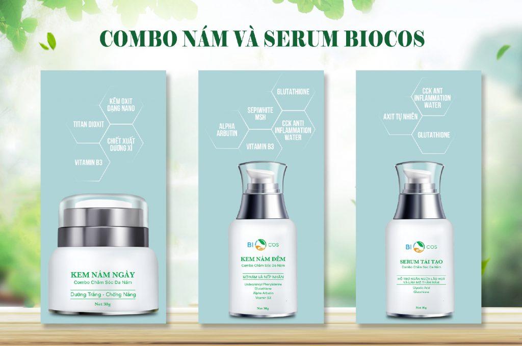 combo-ngan-ngua-nam-biocos