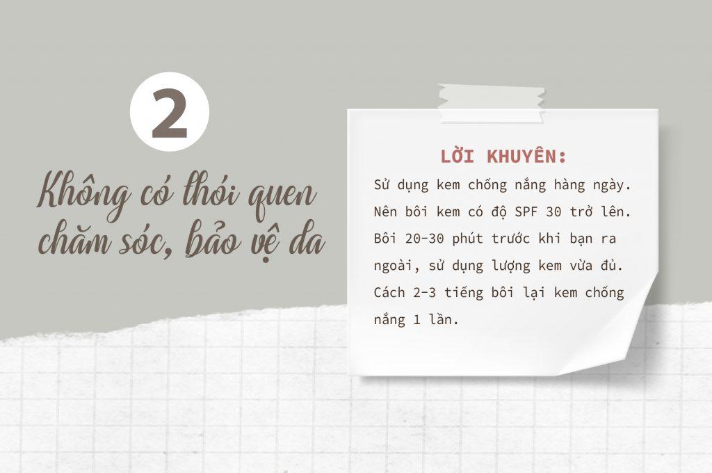 loi-khuyen-khi-tri-nam-tai-nha-01