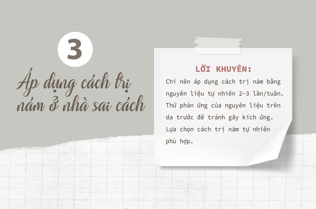 loi-khuyen-khi-tri-nam-tai-nha-02