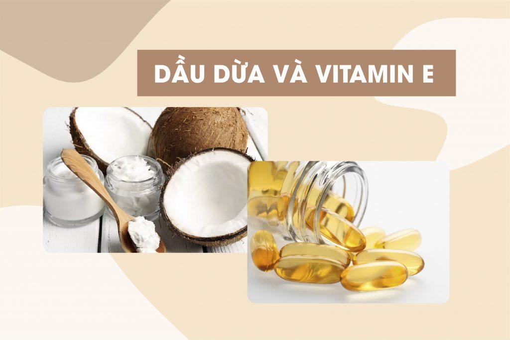 mat-na-dau-dua-tri-nam-voi-vitaminE