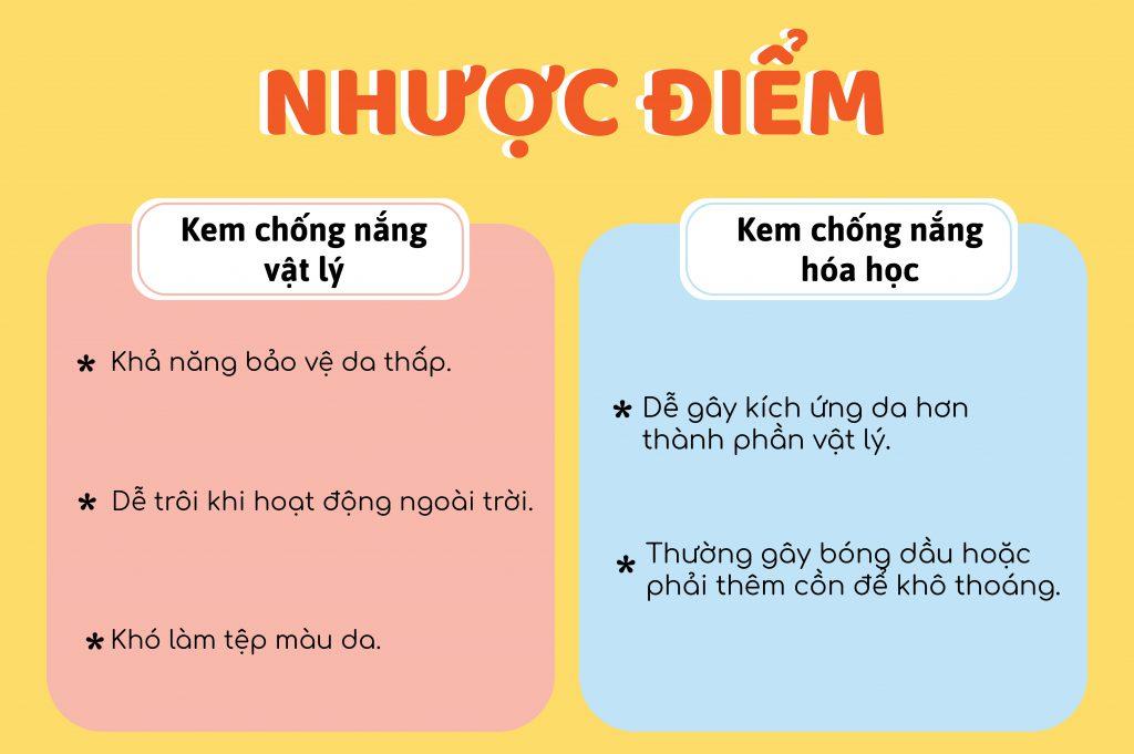 nen-dung-kem-chong-nang-vat-ly-hay-hoa-hoc (3)