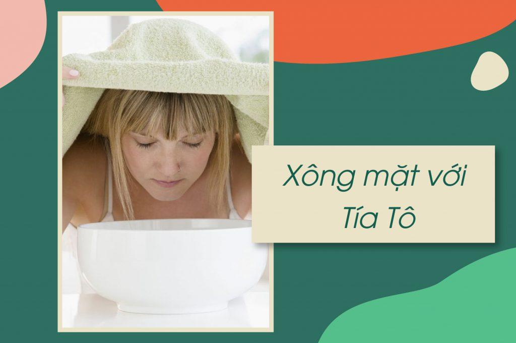 tri-nam-bang-cach-xong-mat-voi-la-tia-to
