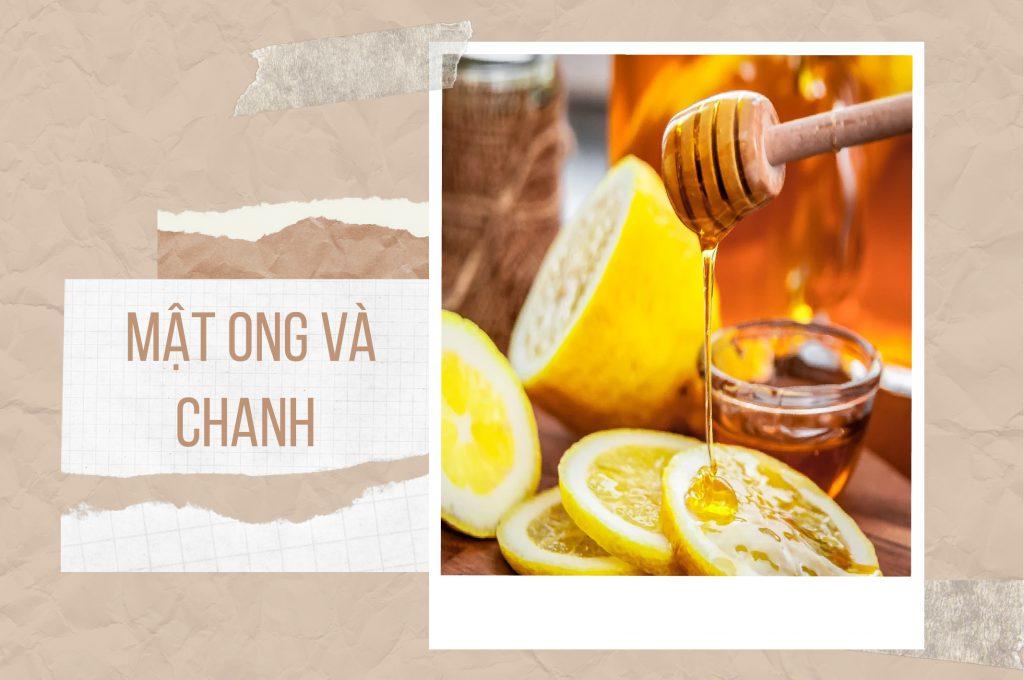 tri-nam-bang-mat-ong-va-chanh