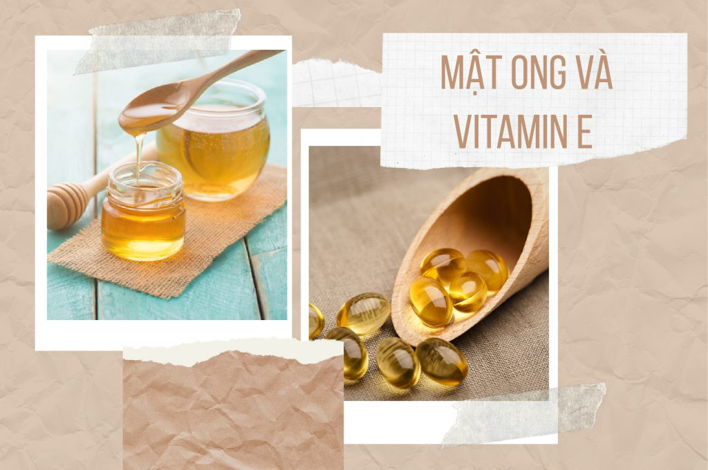 tri-nam-bang-mat-ong-va-vitaminE