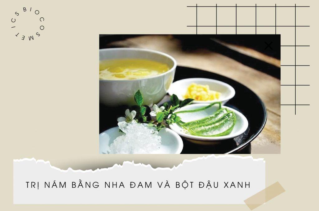 tri-nam-bang-nha-dam-va-bot-dau-xanh