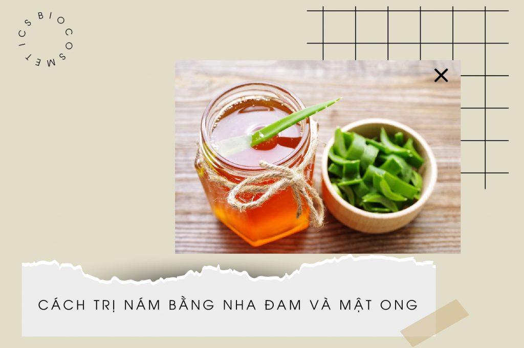 tri-nam-bang-nha-dam-va-mat-ong