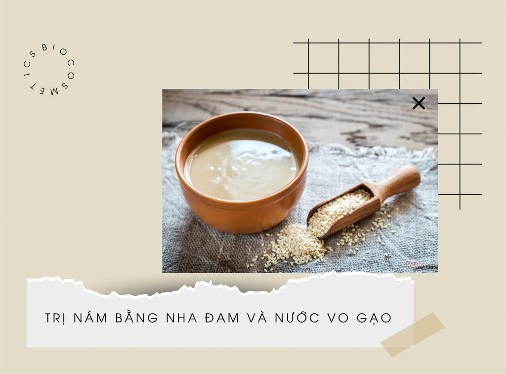 tri-nam-bang-nha-dam-va-nuoc-vo-gao