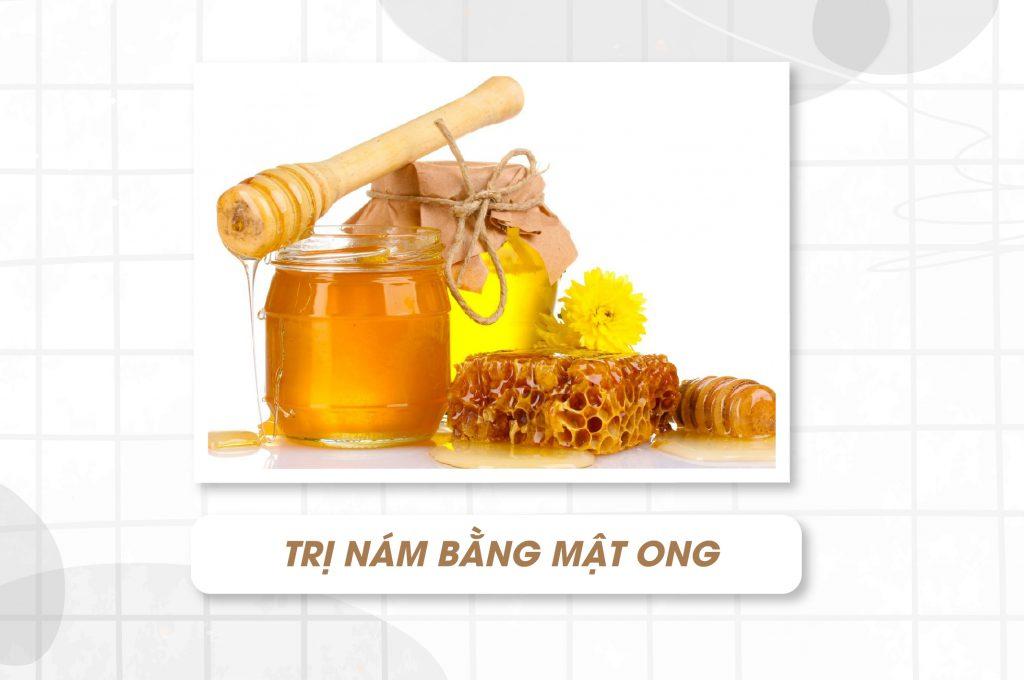 tri-nam-da-mat-bang-mat-ong