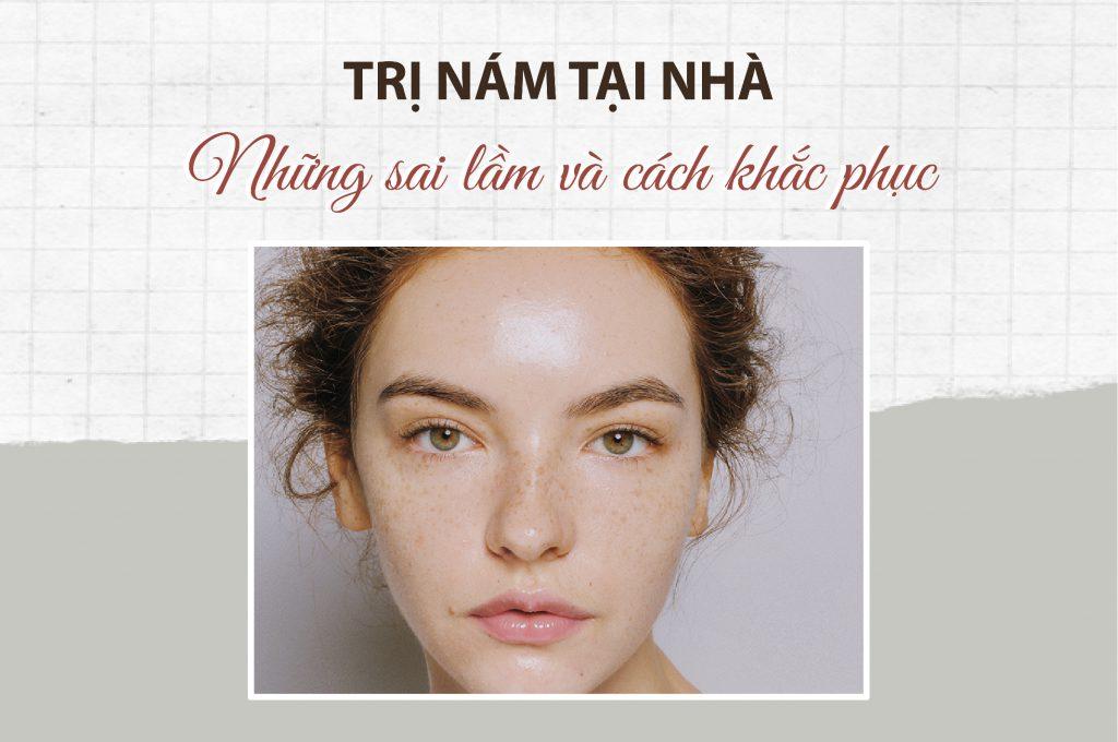 tri-nam-tai-nha-nhung-sai-lam-va-cach-khac-phuc