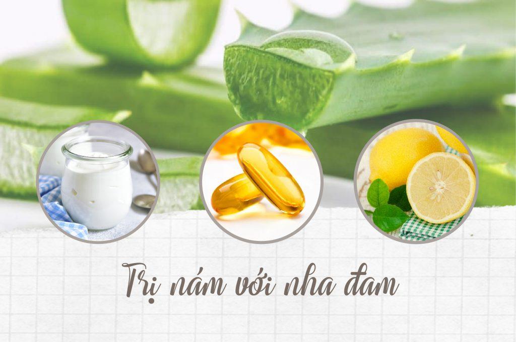 tri-nam-tai-nha-voi-nha-dam