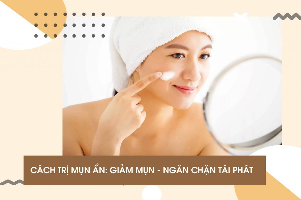 cach-tri-mun-an-giam-mun-ngan-chan-tai-phat