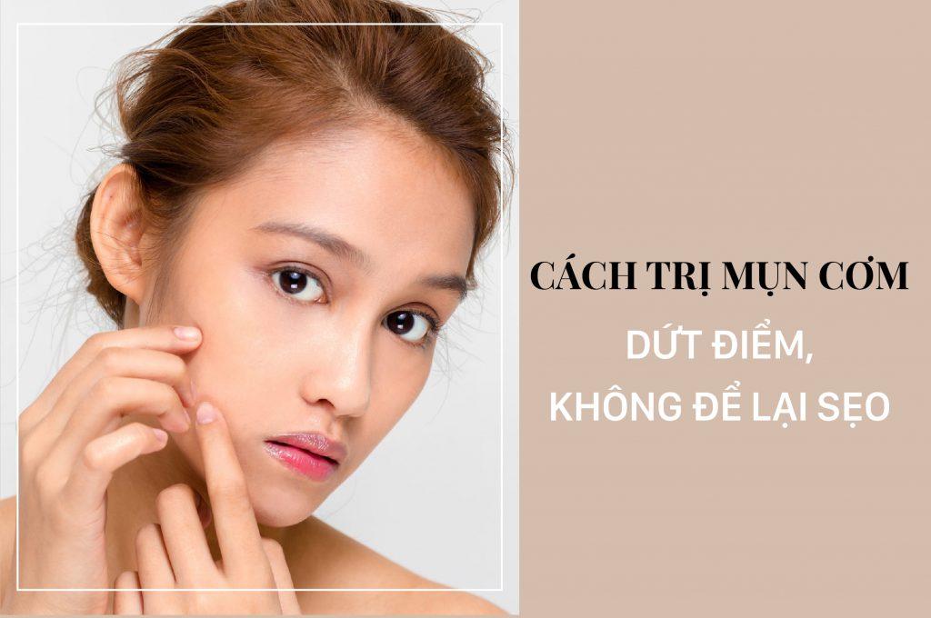 cach-tri-mun-com-dut-diem-khong-de-lai-seo