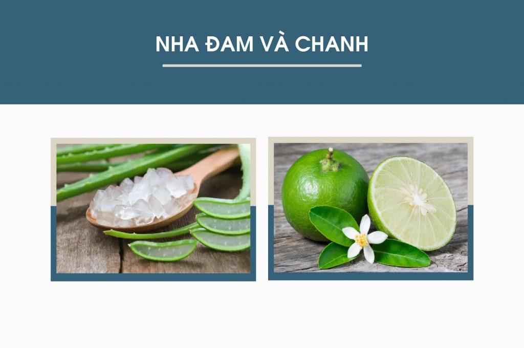 cong-thuc-nha-dam-tri-mun-voi-chanh