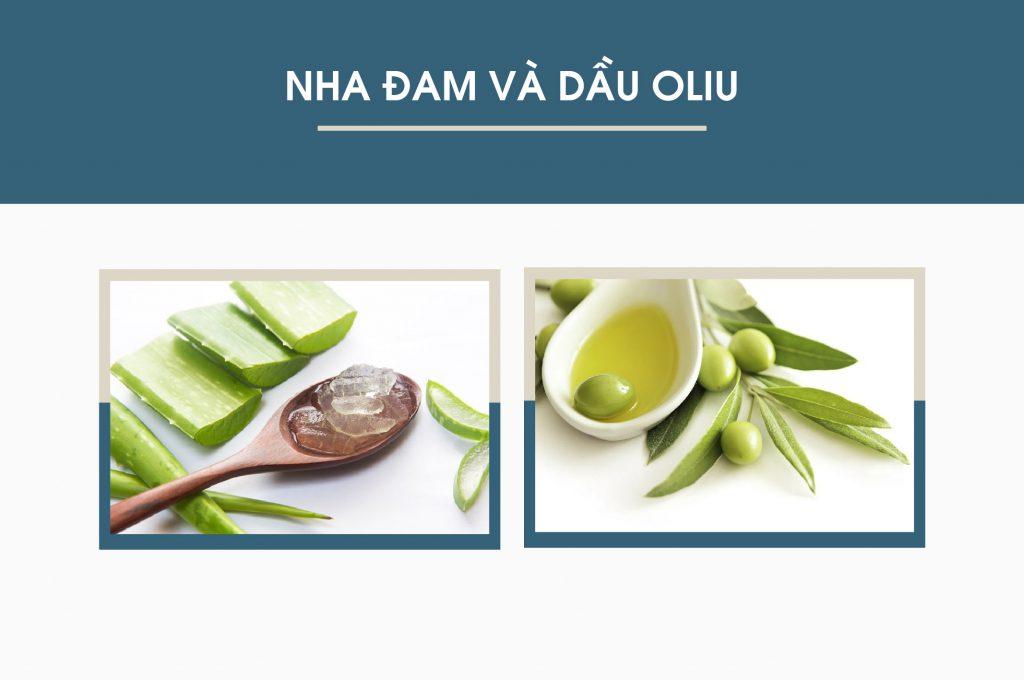 cong-thuc-nha-dam-tri-mun-voi-dau-oliu