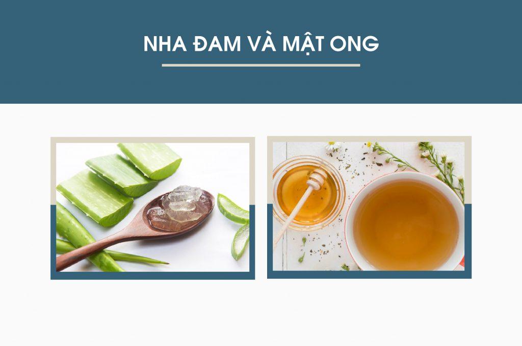 cong-thuc-nha-dam-tri-mun-voi-mat-ong