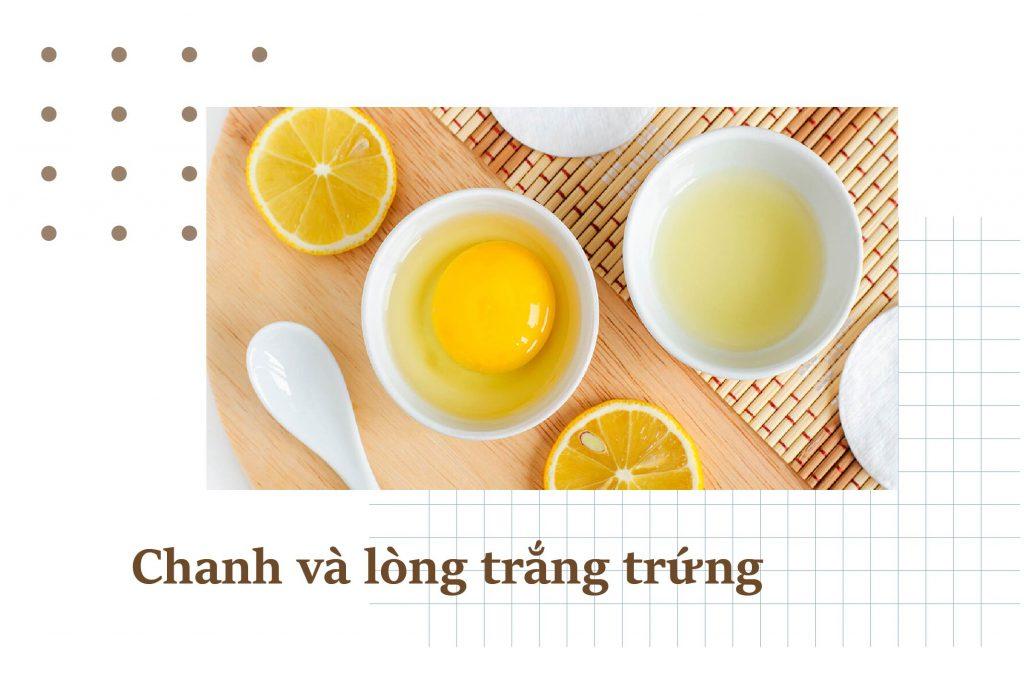 cong-thuc-tri-mun-bang-chanh-va-long-trang-trung
