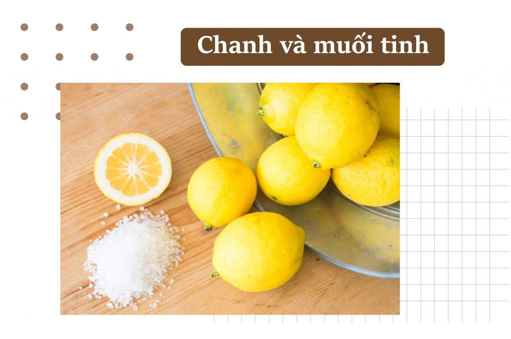 cong-thuc-tri-mun-bang-chanh-va-muoi-tinh