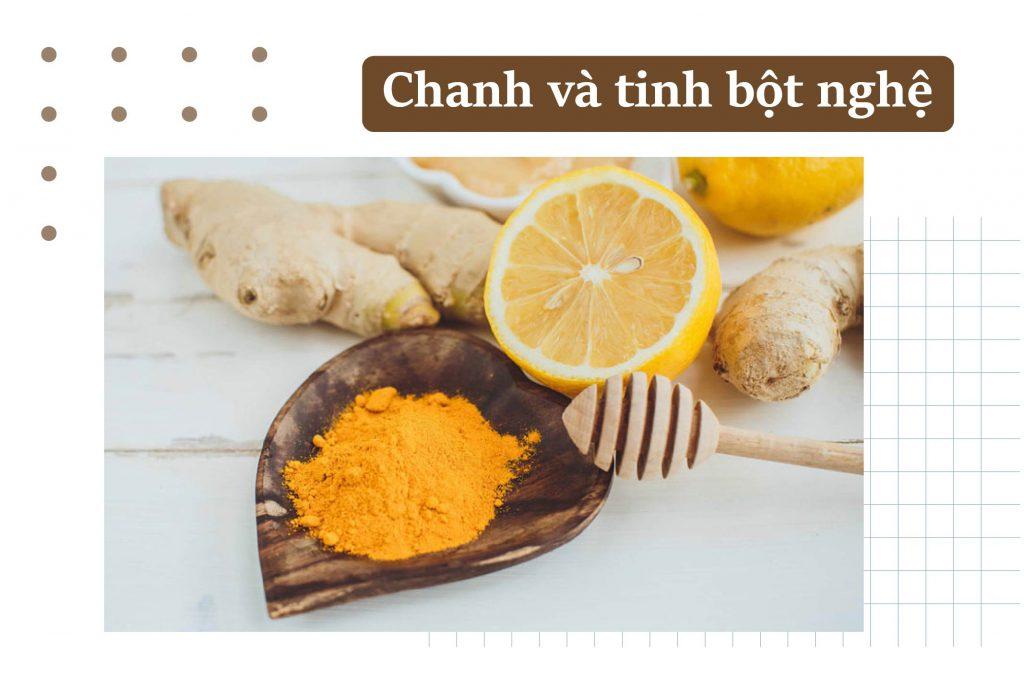 cong-thuc-tri-mun-bang-chanh-va-tinh-bot-nghe