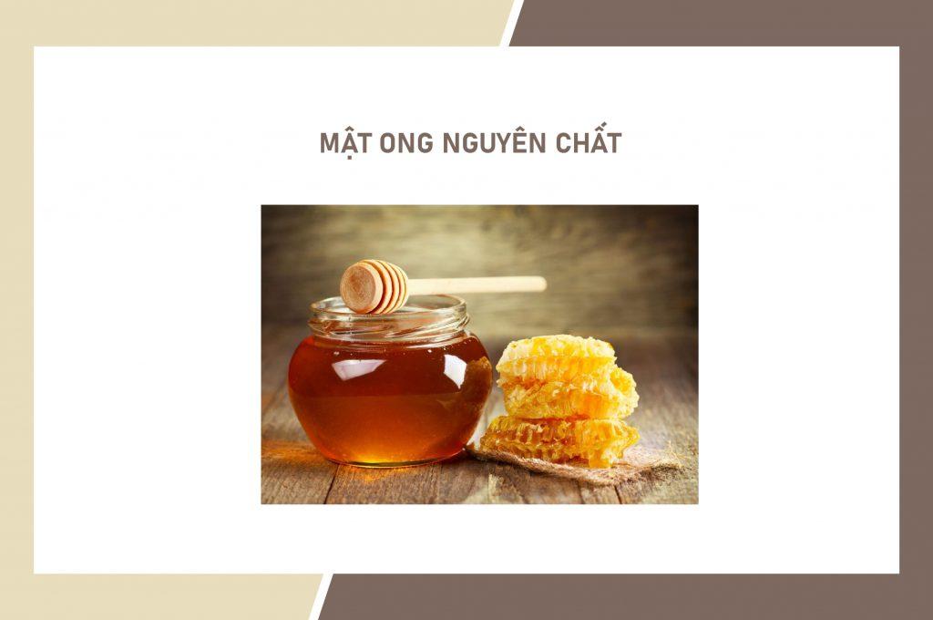 cong-thuc-tri-mun-bang-mat-ong-nguyen-chat