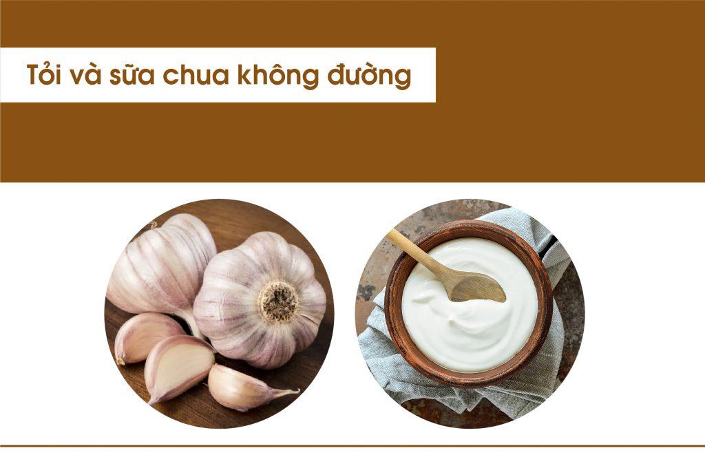 cong-thuc-tri-mun-bang-toi-va-sua-chua-khong-duong