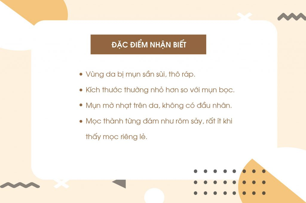 dac-diem-nhan-biet-mun-an