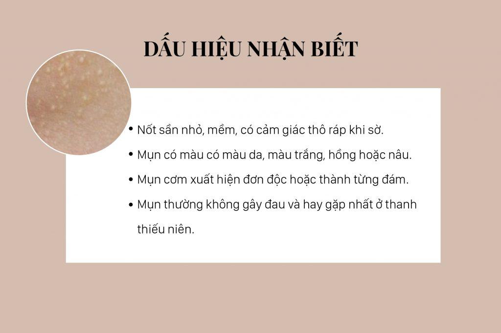 dau-hieu-nhan-biet-mun-com