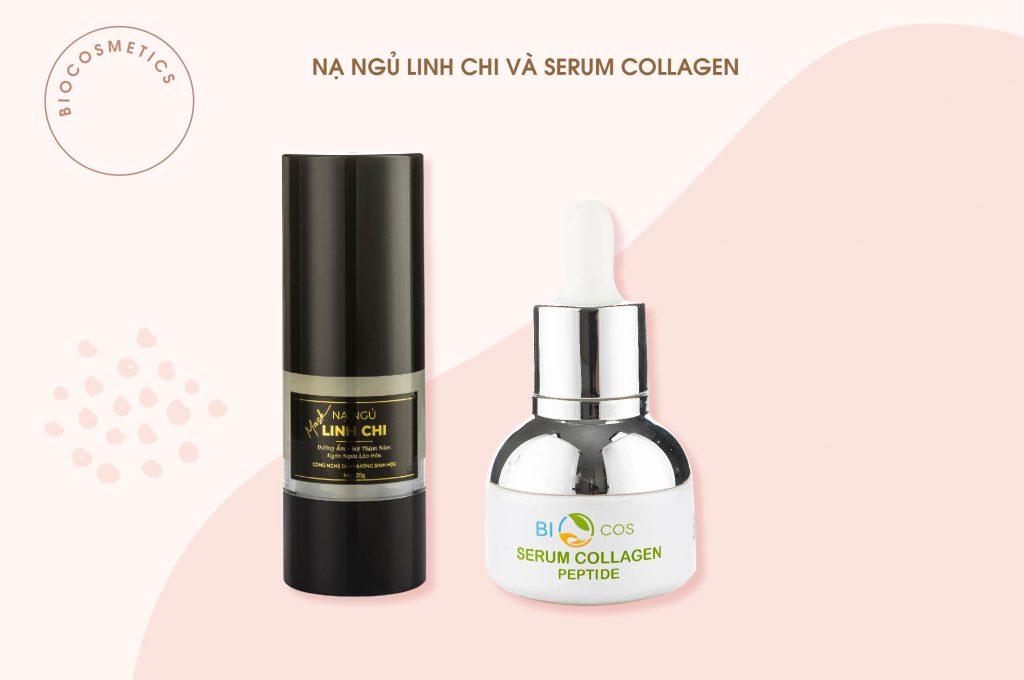 na-ngu-linh-chi-va-serum-collagen-my-pham-biocosmetics